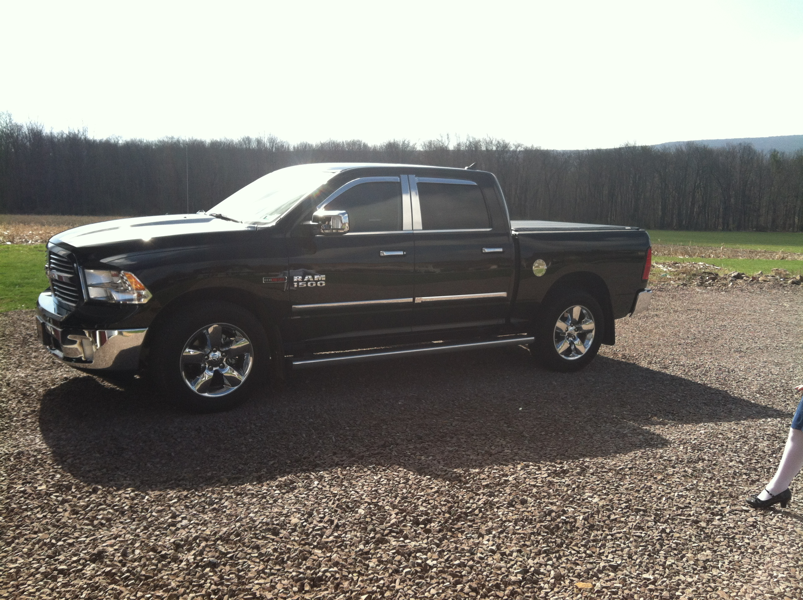 April 2014 ram 1500 diesel truck of the month contest 003 jpg