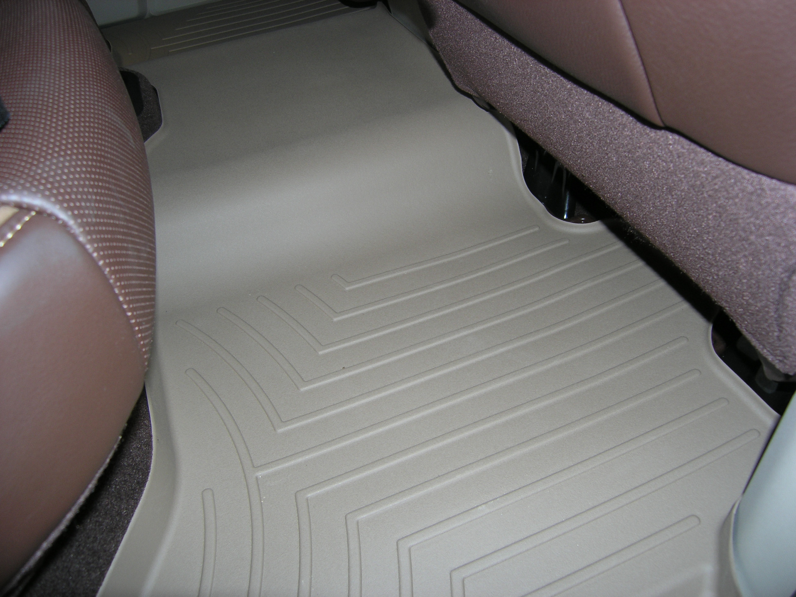 att image x husky ram floors liner mats floor dodge contour photo mat of act