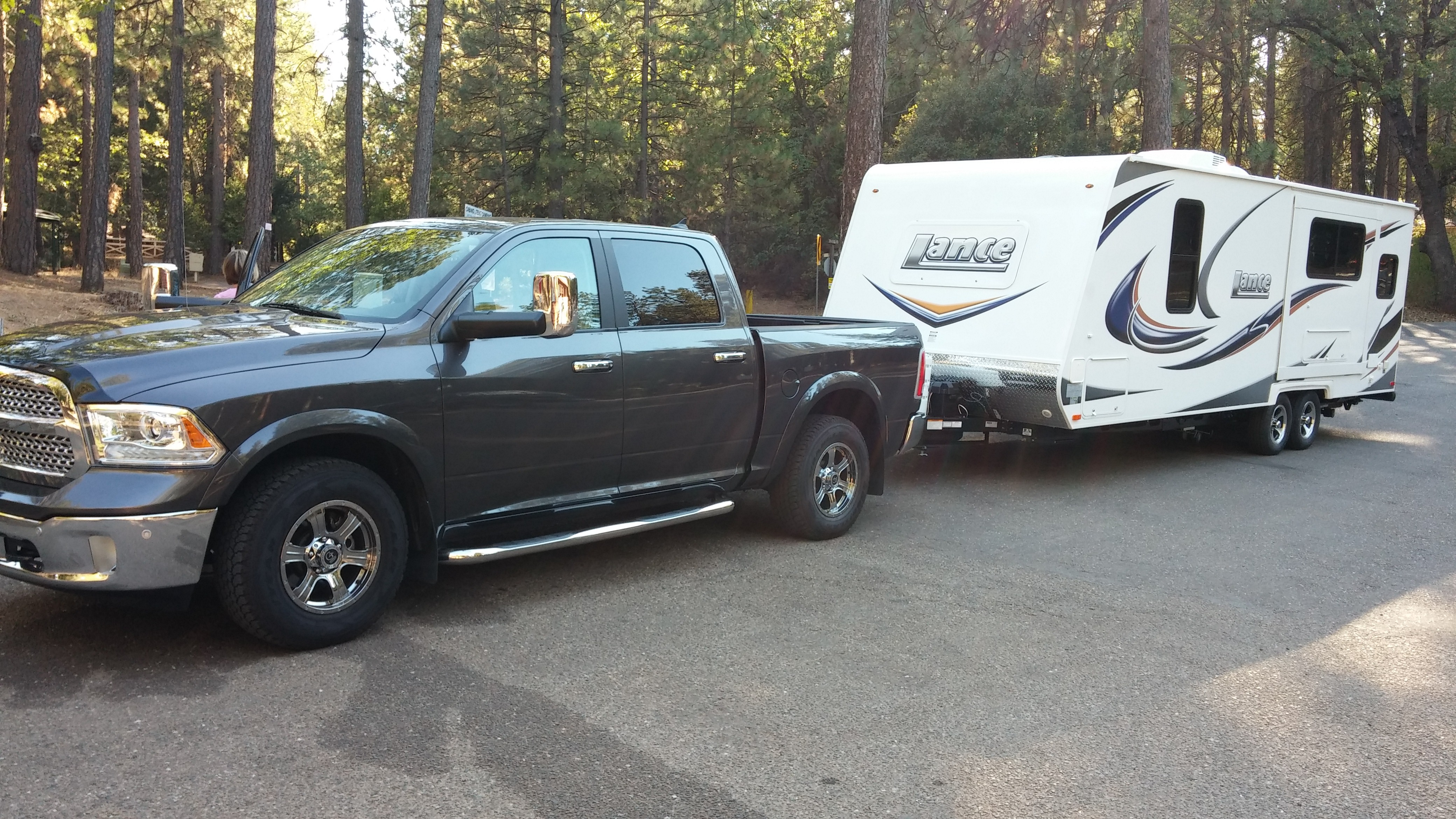 Show your rig towing...-0822141729a.jpg