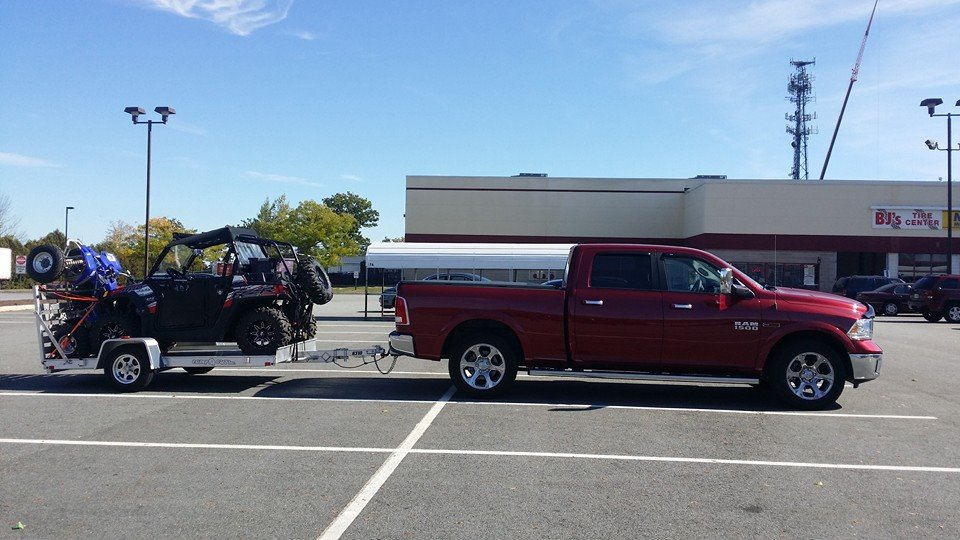 Show your rig towing...-10678657_10152868891391742_4283048147683075460_n.jpg