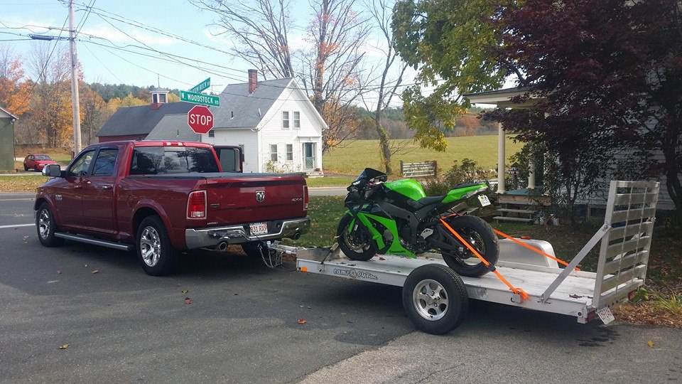 Show your rig towing...-10710757_10152887320681742_8233753386398167718_n.jpg