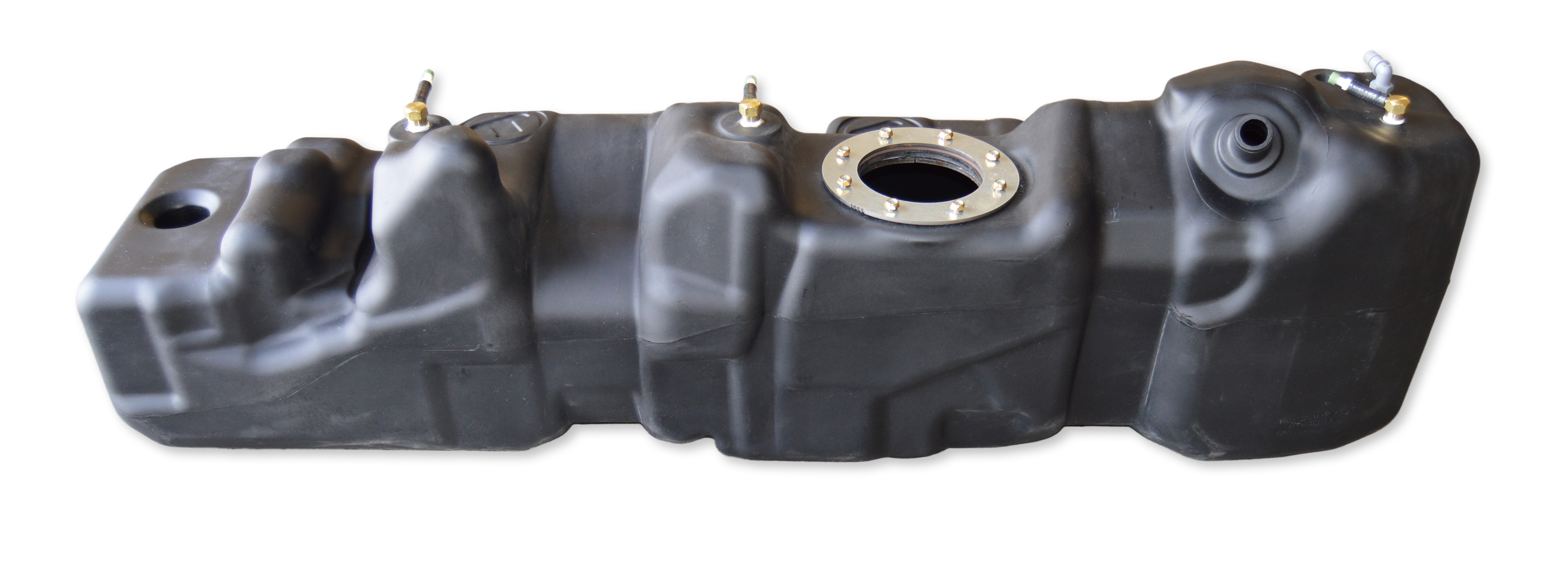 D Finally Here Titan Gallon Fuel Tank Ram Ecodiesel Tank Isolated on Dodge Ram 1500 Fuel Filter