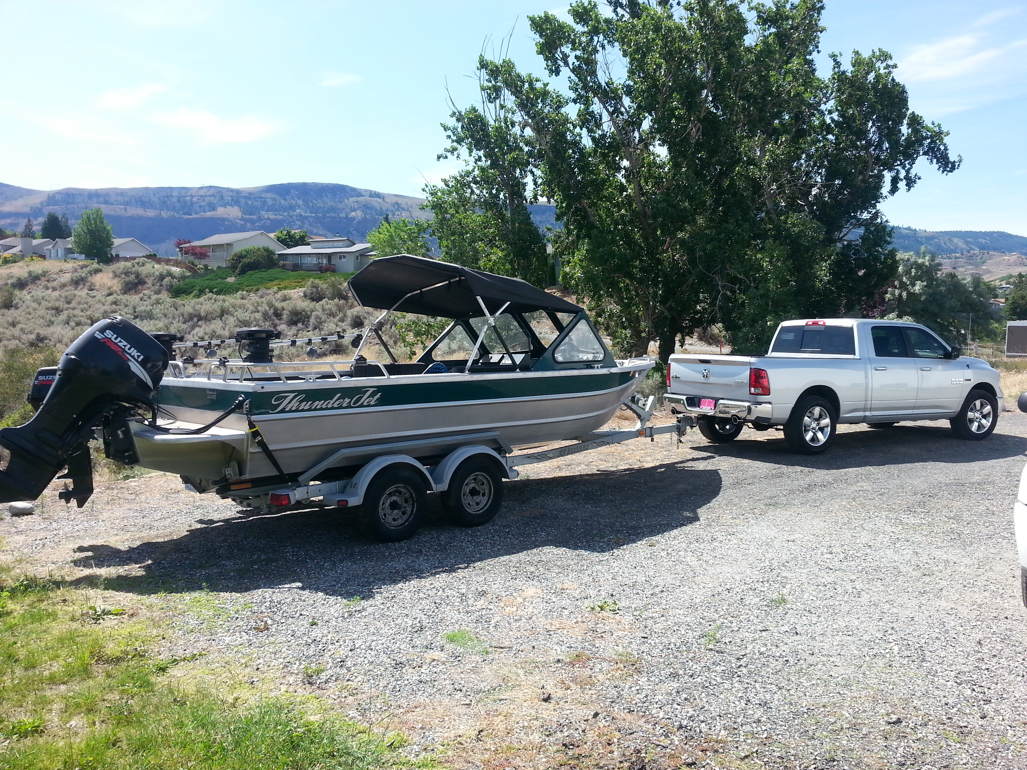 Show your rig towing...-20140608_105001.jpg