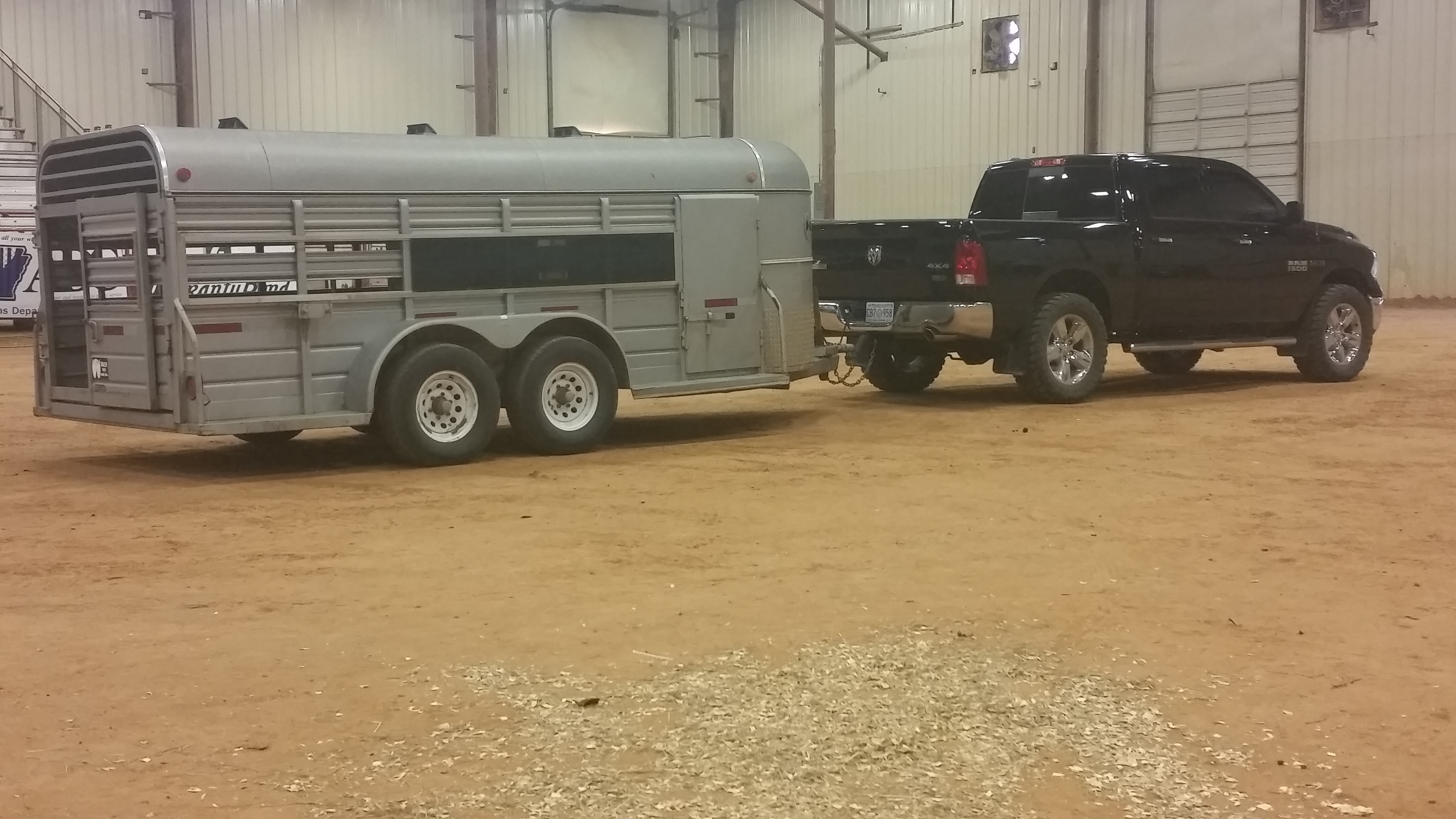 Show your rig towing...-20140727_070830.jpg