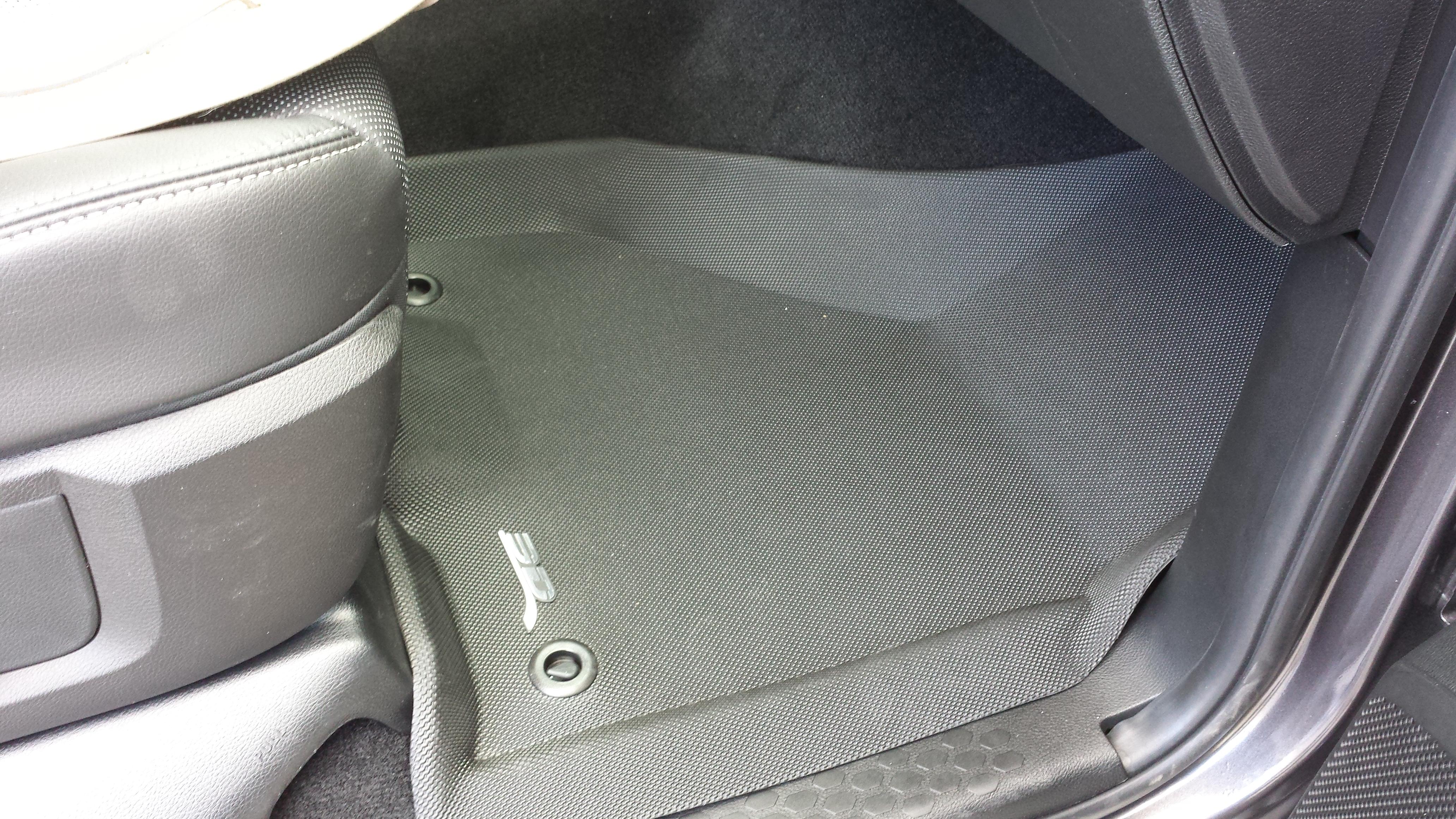 shop cx heavy row mats car liners mazda aries duty com premium by walmart floor