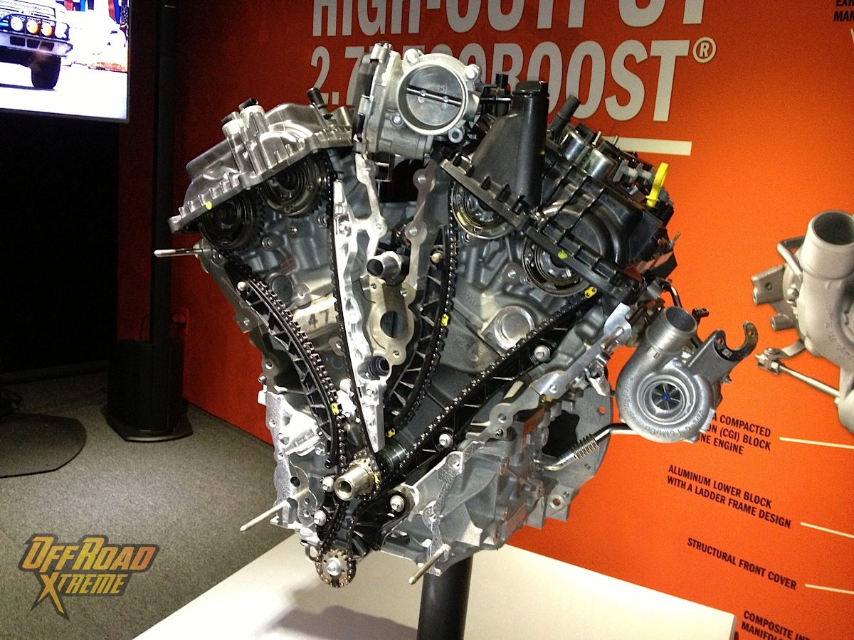 Gmc 1500 Diesel >> Timing chain or belt - Page 2