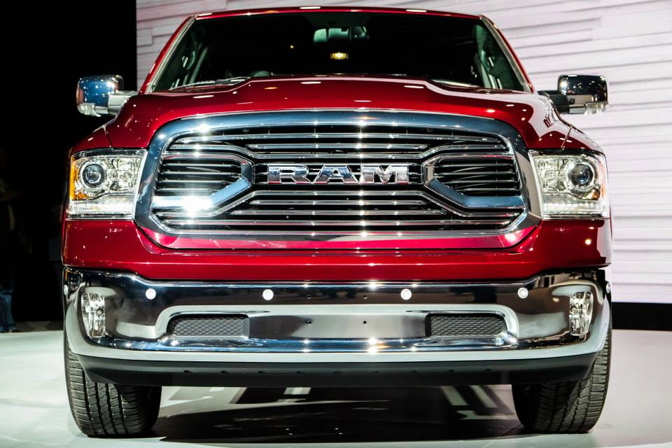 2016 Ram Shared on Facebook ???-2016-ram-laramie-limited-19.jpg