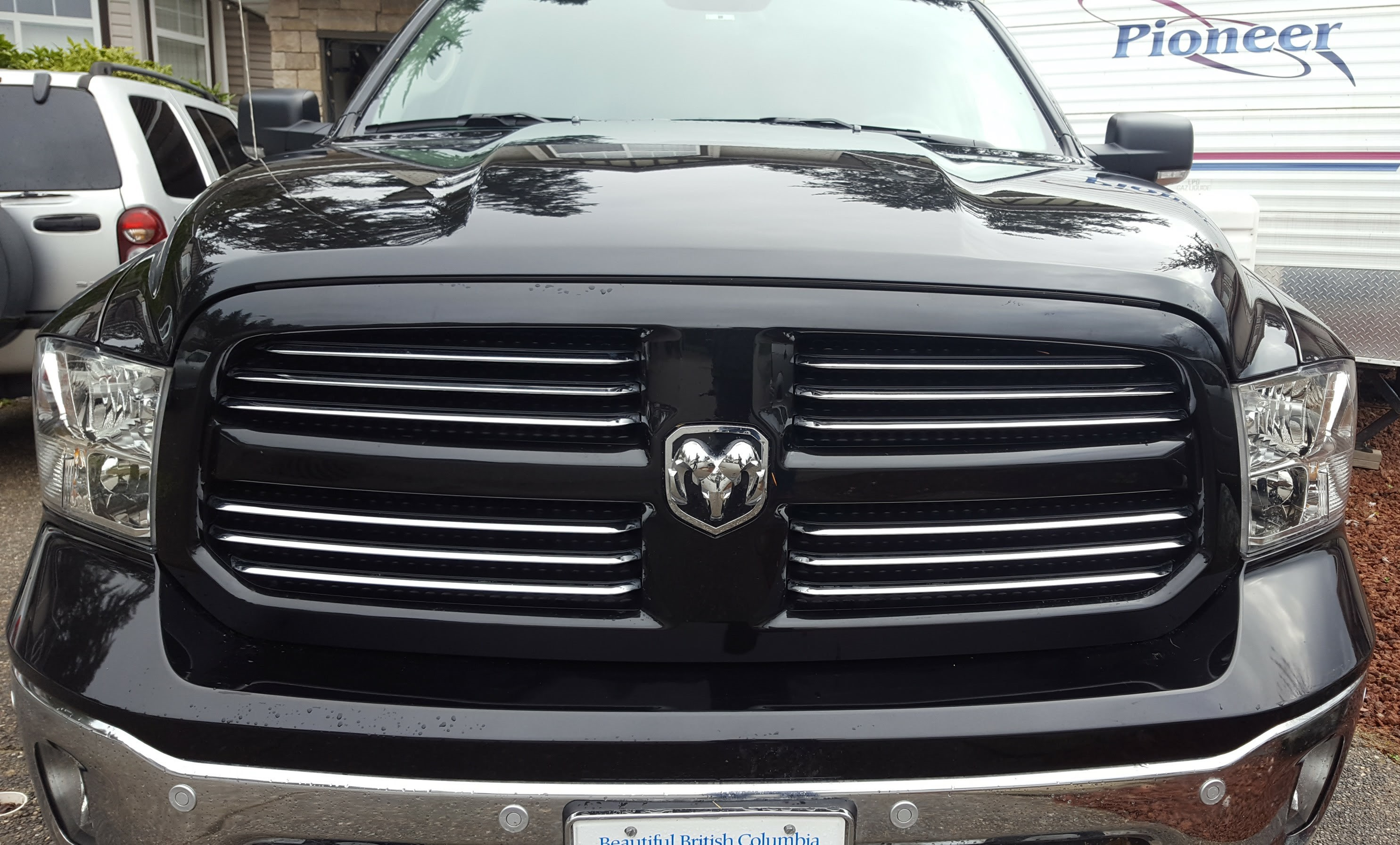 Grille,Grills,Grill and MORE grills!!!!!-20161112_120906.jpg