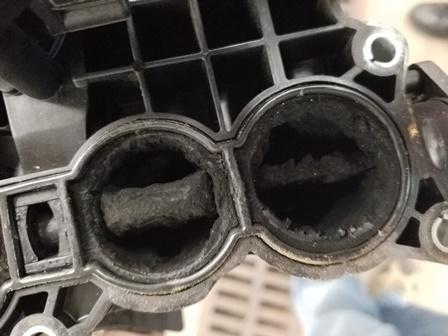 code p0299 turbo underboost ecodiesel