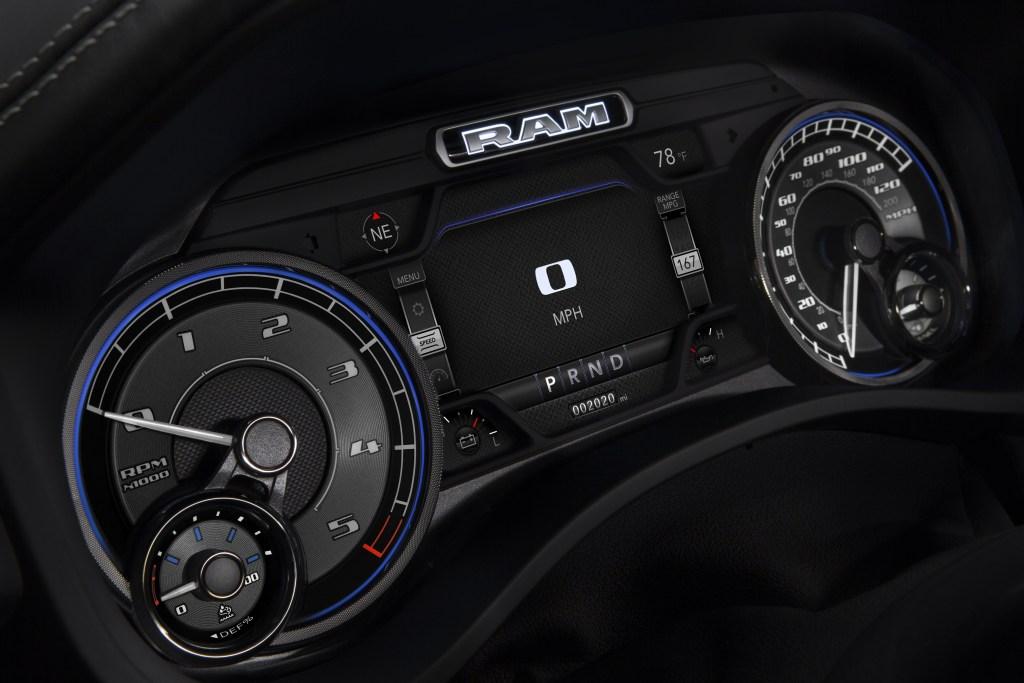 2020 eco-2020-ram-1500-ecodiesel-limited-cluster.jpg