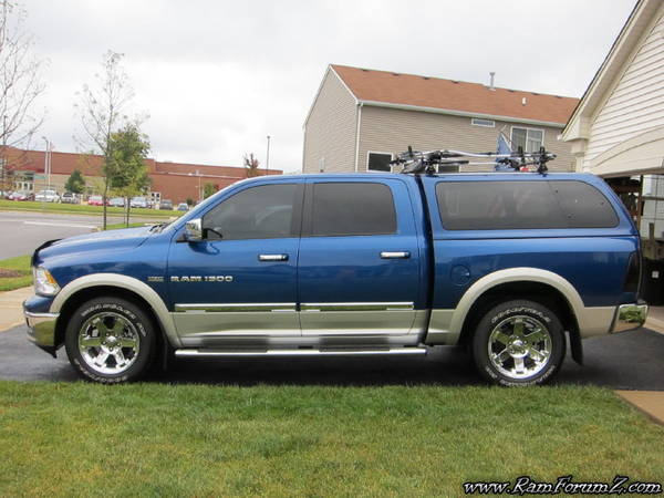 Which truck caps are the best value for Best value windows