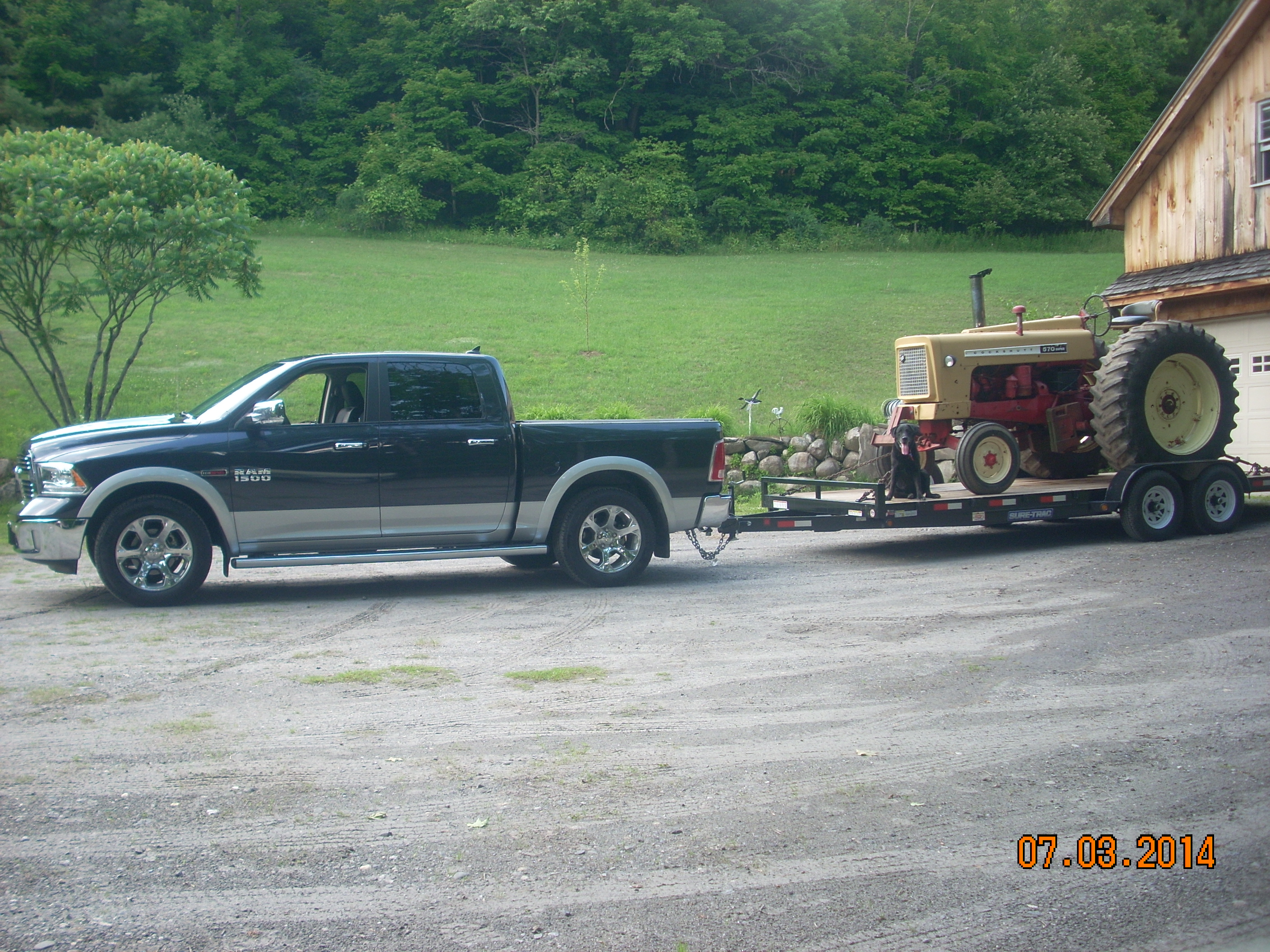Show your rig towing...-3d-pulling-pulling-tractorp-006.jpg
