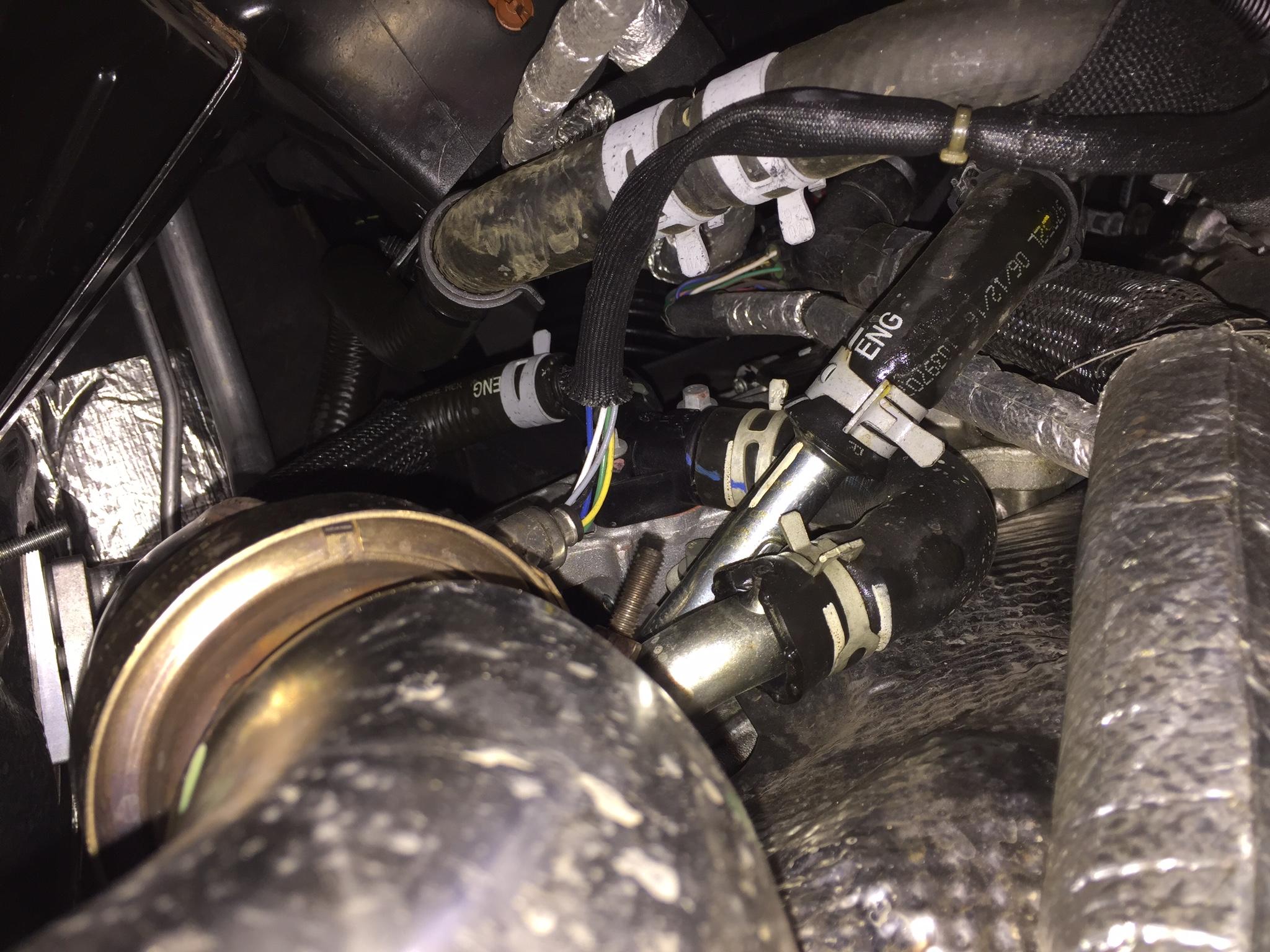 Coincidence Fuel smell, after dealer replaced EGR & DPF?-461550c1-0154-4c5b-b5d6-8d983ba4e8f4_1560408092042.jpeg