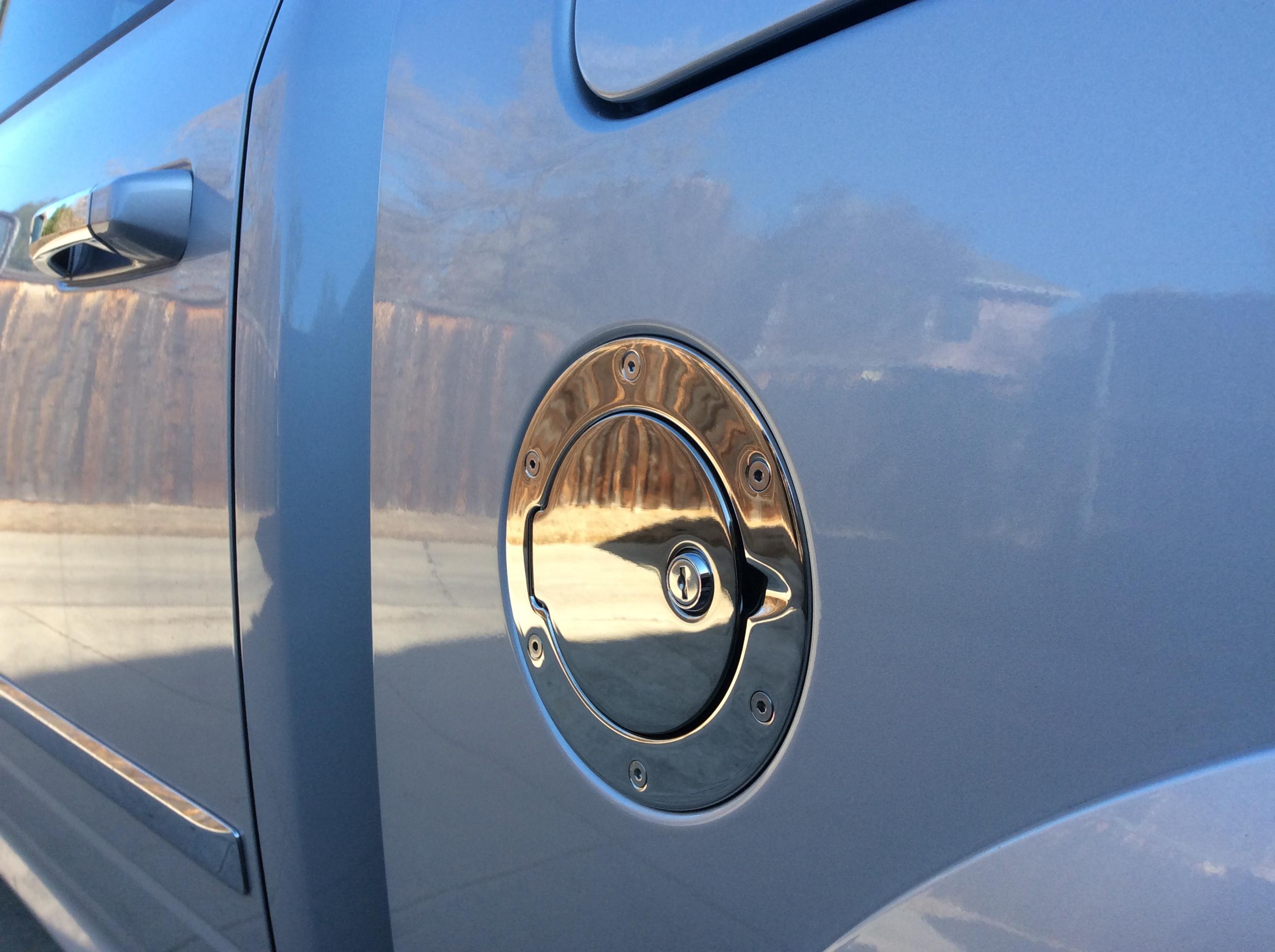 Dodge Ram 1500 Fuel Cap Wiring Diagrams Iron Man Flex Sensor Repulsor Circuit Schematic Flickr Photo Finally A Mopar For The Ed Rh Ram1500diesel Com 2002