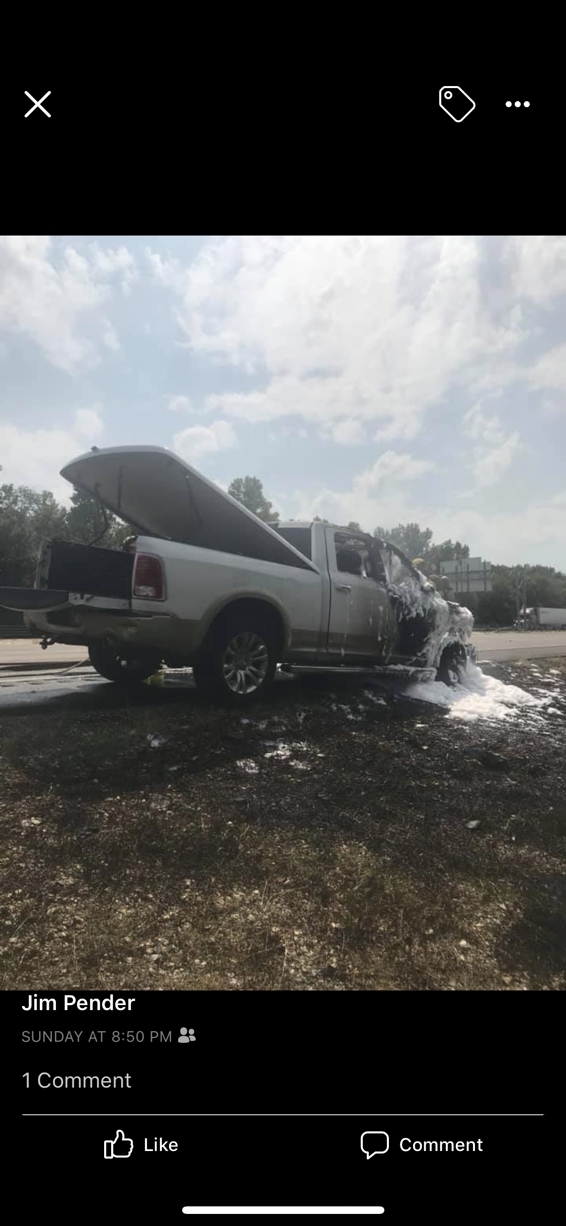 Another diesel up in flames-81fddc1d-eca7-40ba-9853-dfbb56be8630.png