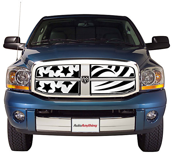 New RAM Grille Design?-86156.jpg
