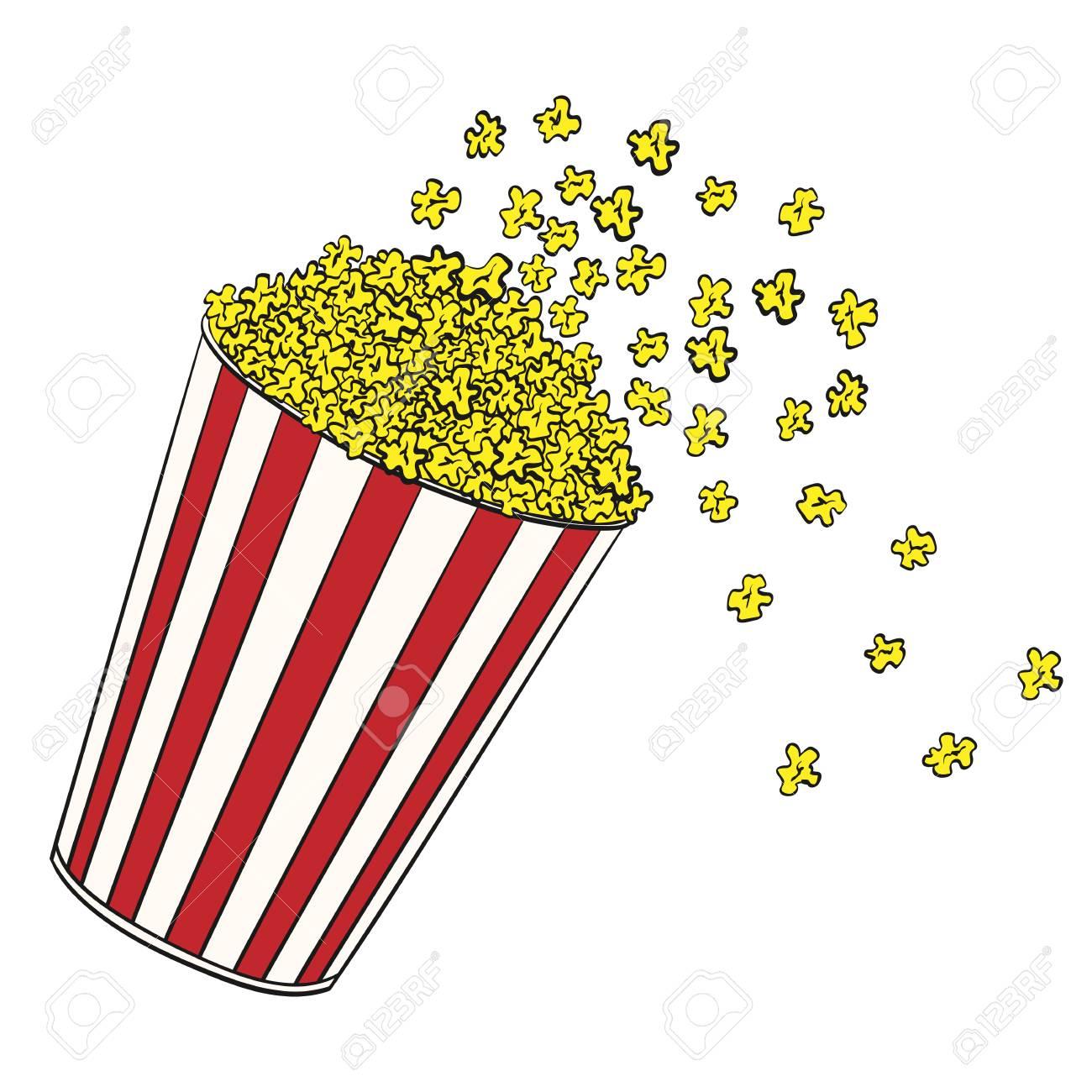 SFT Vs GDE-98216238-cartoon-popcorn-basket.jpg