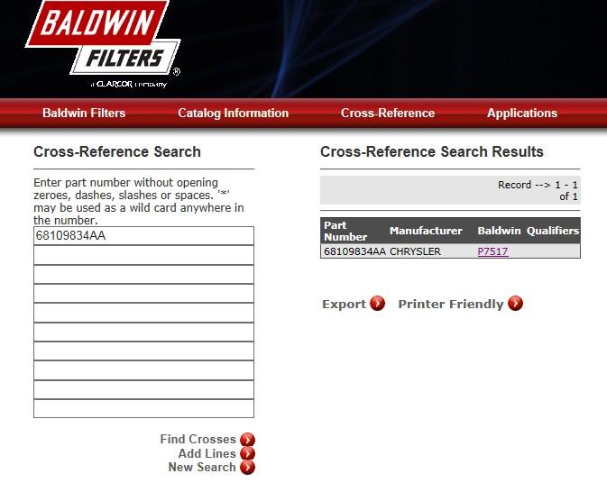 Oil filter/fuel filter-baldwin-p7517-cross-ref.jpg
