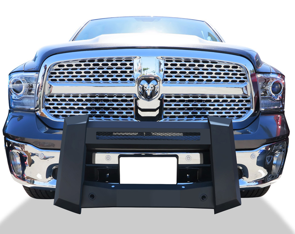 Found a bull bar that will accommodate my parking sensors!-bb04wmj44b-1.jpg