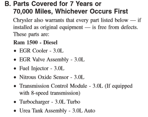 FCA 3.0L Diesel Settlement Website-ca-warranty.png