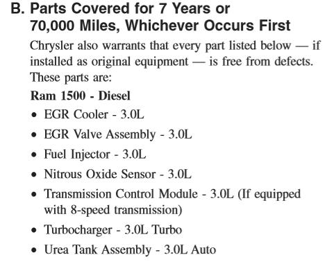FCA 3.0L Diesel Settlement Website-ca-warranty.png