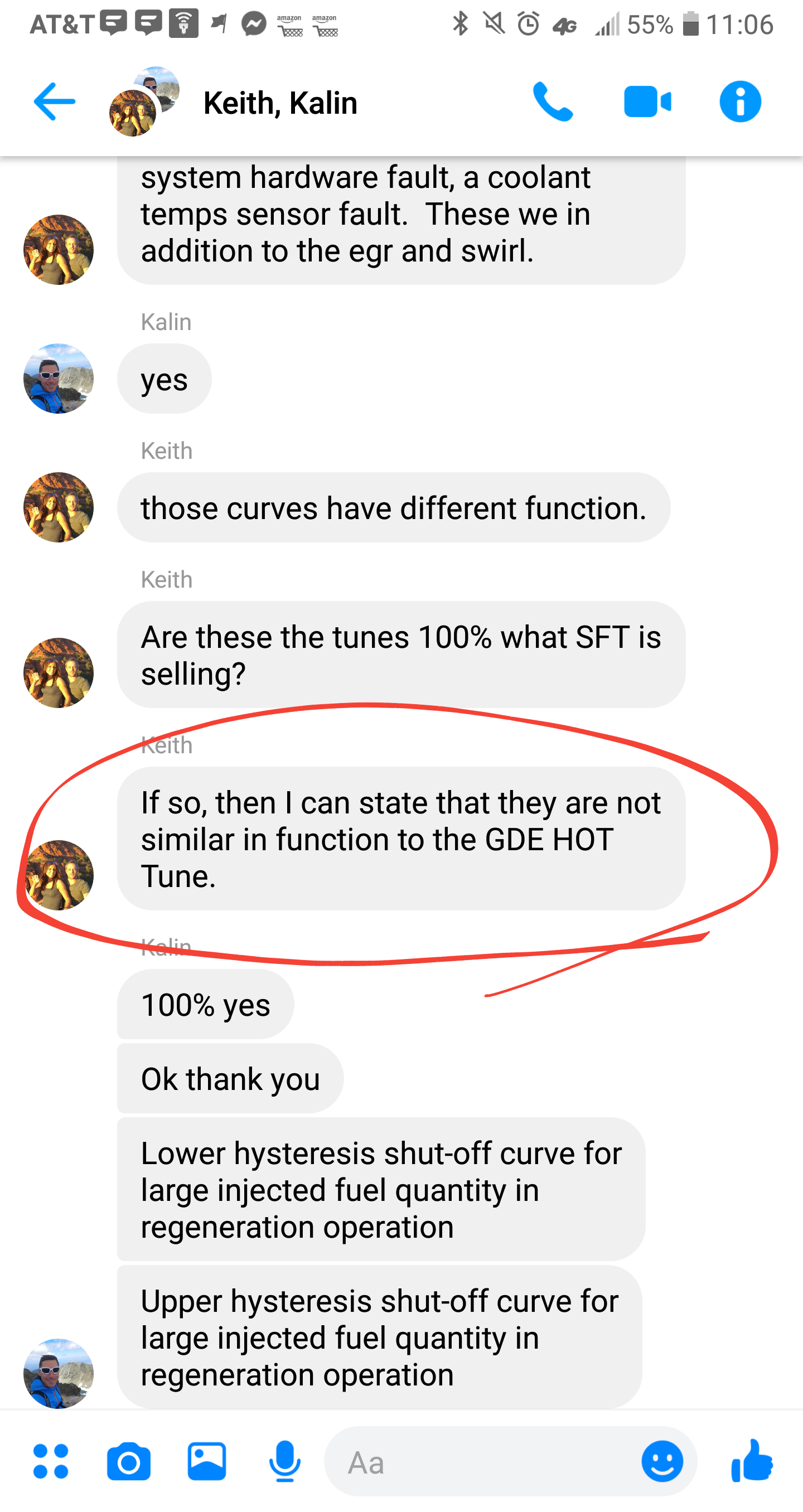 SFT Vs GDE-capture-_2019-05-07-11-06-43.png