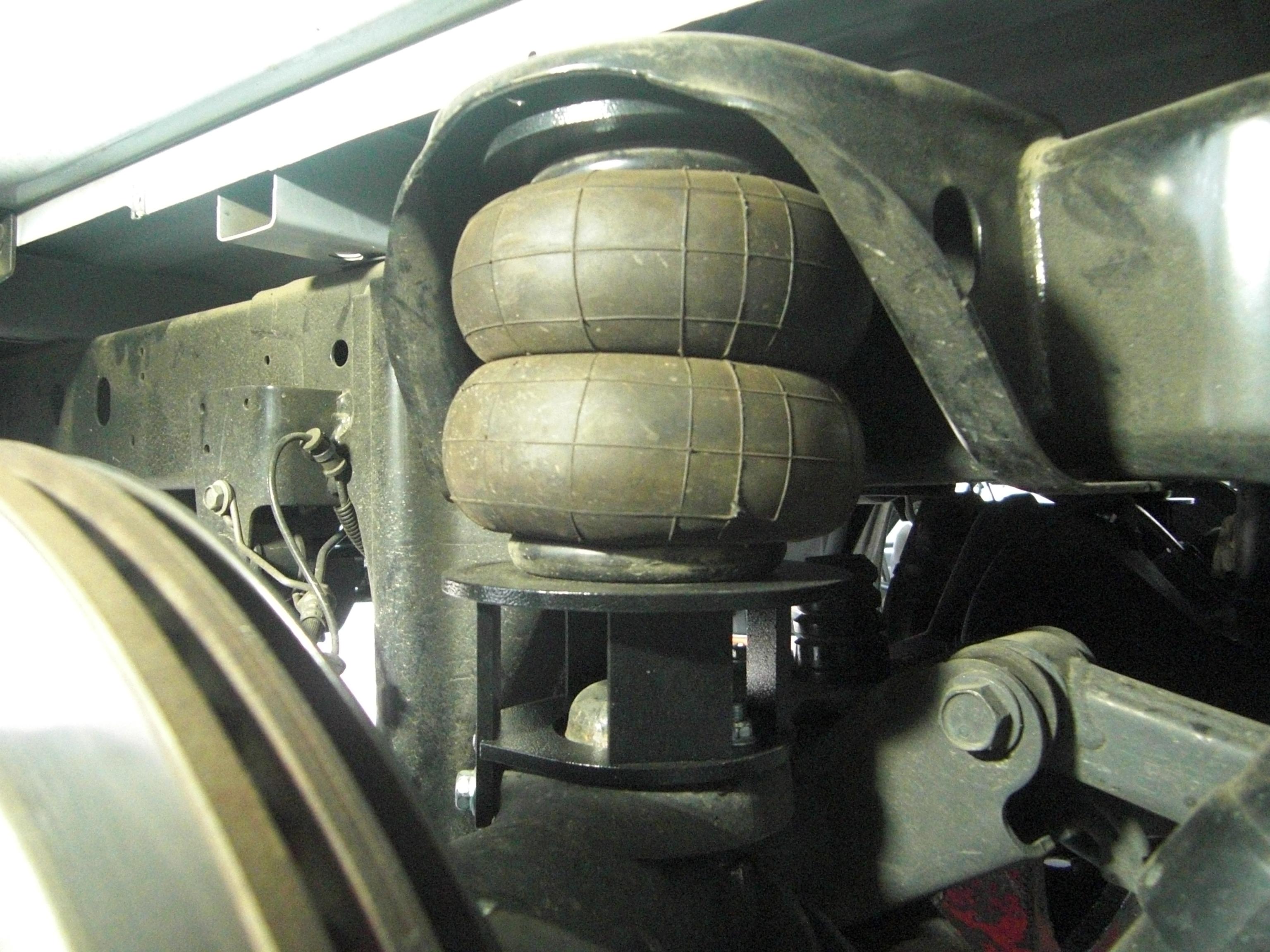Cimg7041 Jpg Air Bag Coil Replacement
