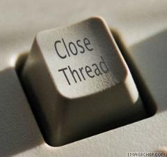 close-thread-jpg.4757