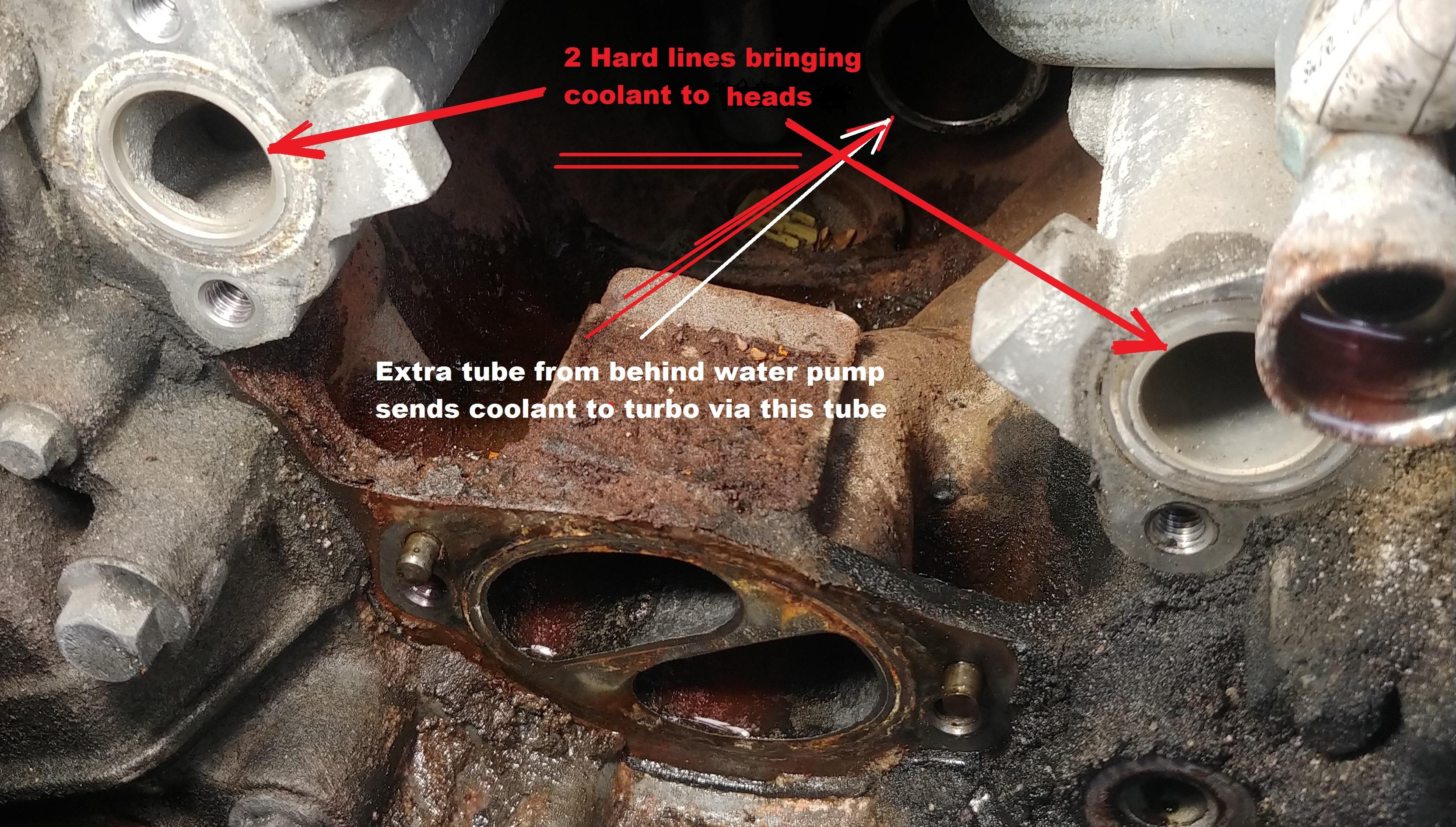 Leaking Fluid-coolant-turbo.jpg