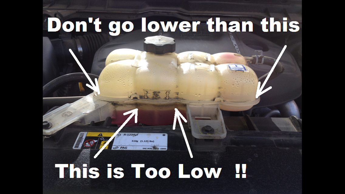 Normal coolant level?-degas-lowest-level.png
