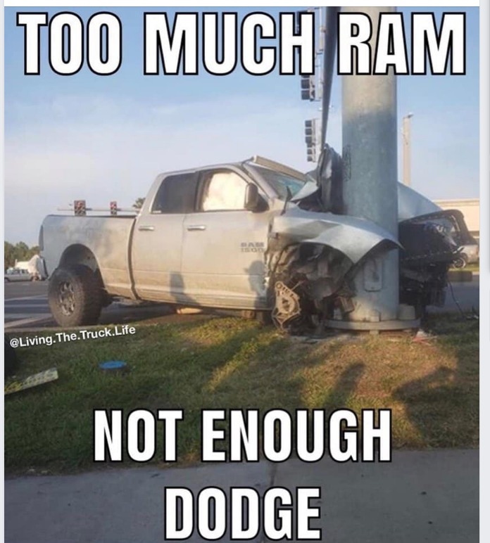 The Ram that didn't Dodge-dodge.png