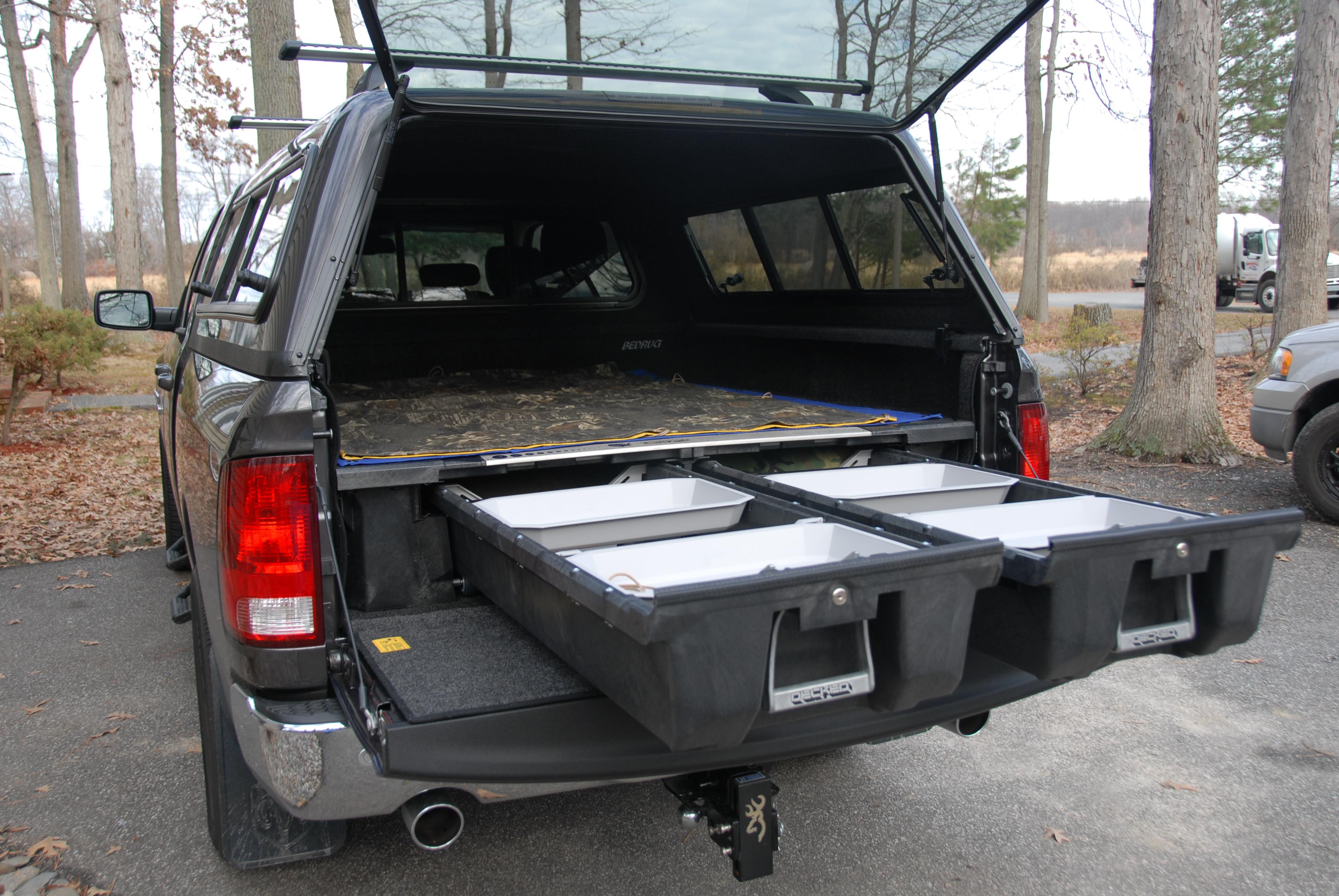 blog giveaway build dieselsellerz ram a the dodge holy sheet grail builds