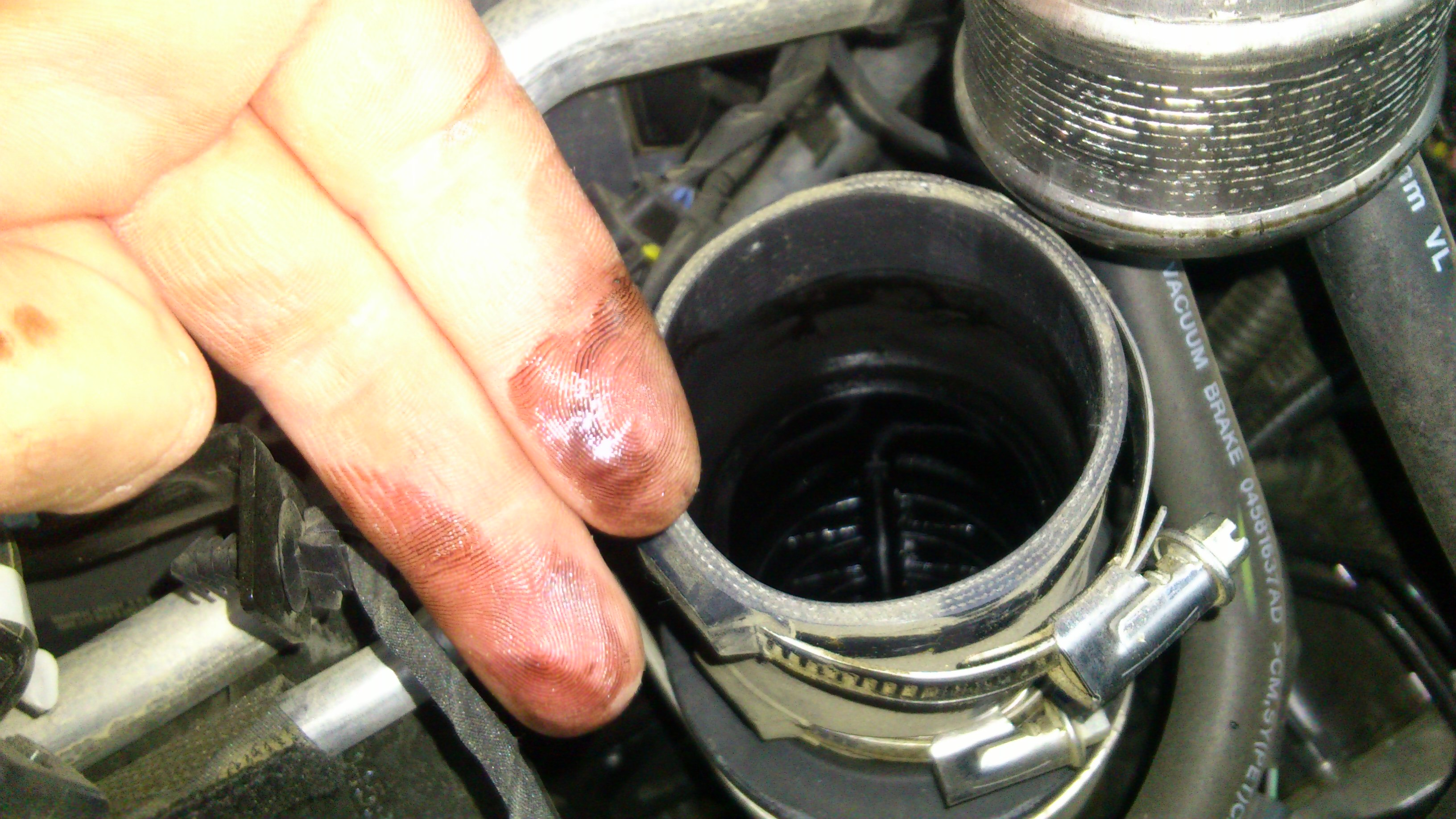 oil filter location 2014 dodge ram 1500 hemi  oil  get