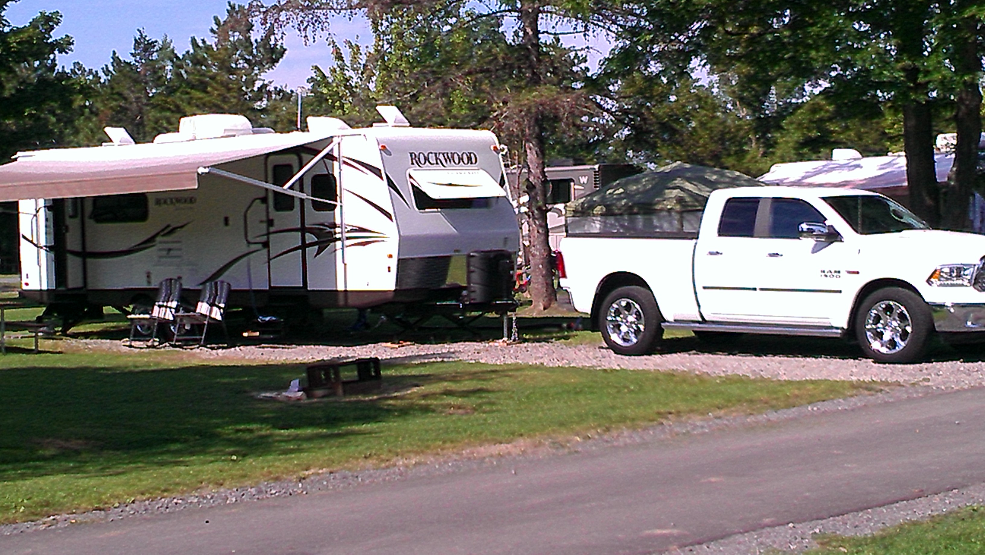 Show your rig towing...-ed-tt-first-trip-2.jpg