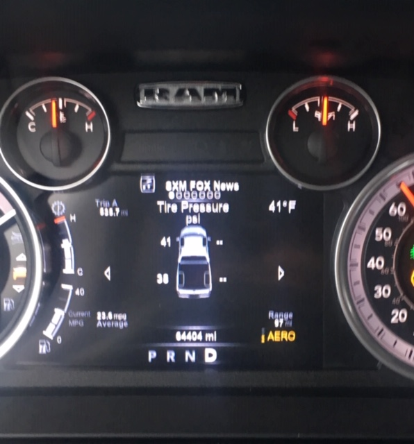 Service Tire Pressure System error on EVIC-evic.jpg