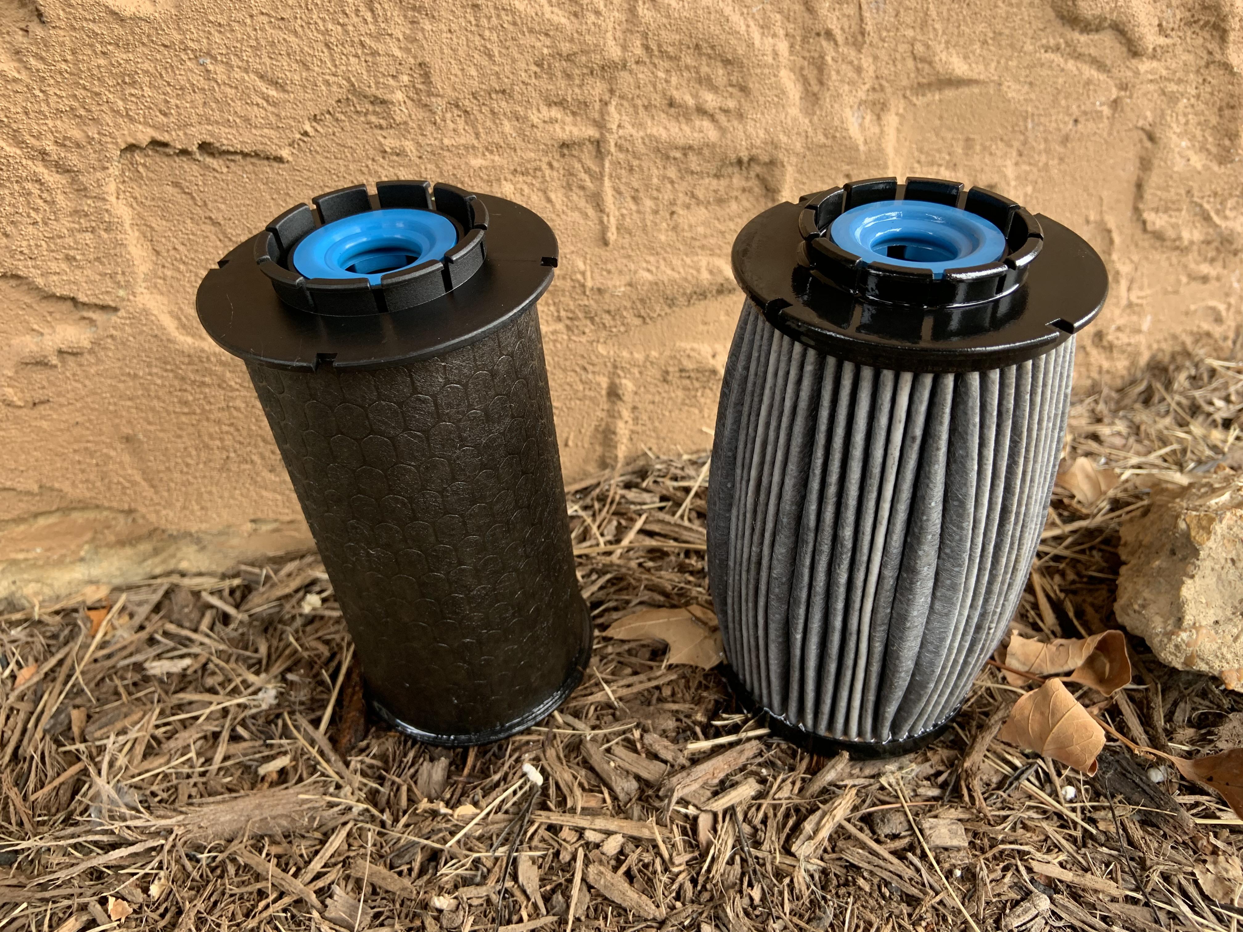 iFJF fuel filter-filter-pics.jpg