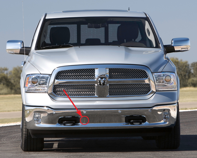 2014 Dodge Ram 1500 Ecodiesel Engine   Devdas Angers