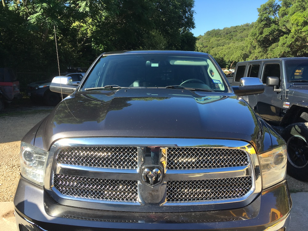 Changing front grill question-grille1.jpg