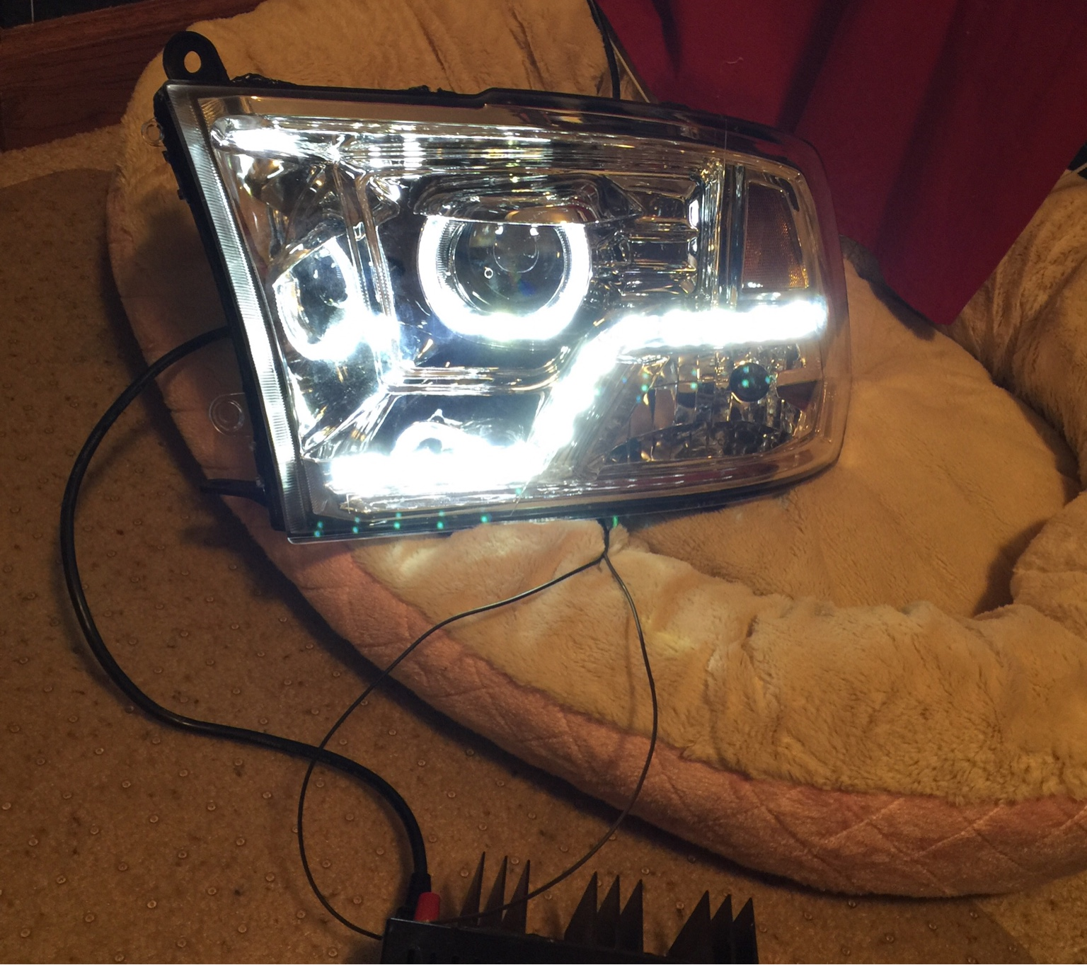 Projector Upgrade-headlamp-pic.jpg