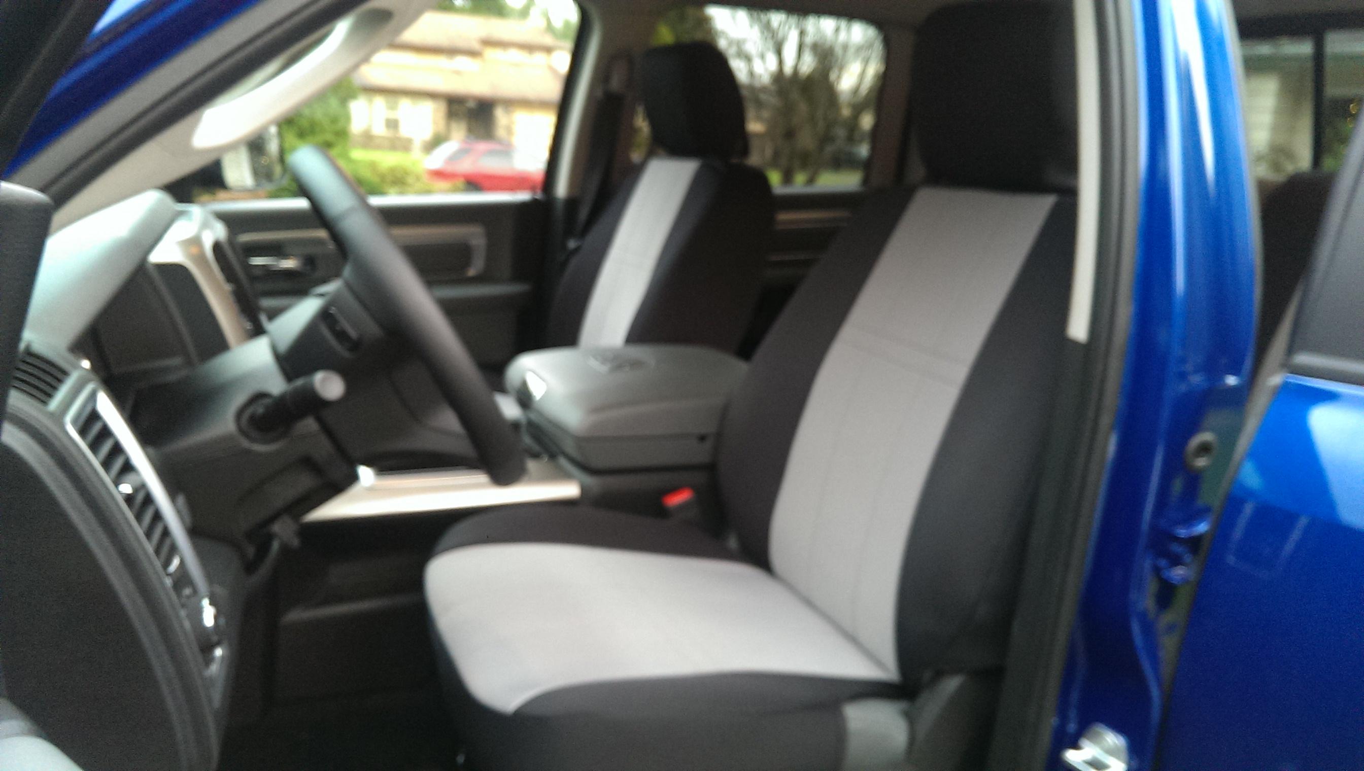 Seat covers imag0612 jpg