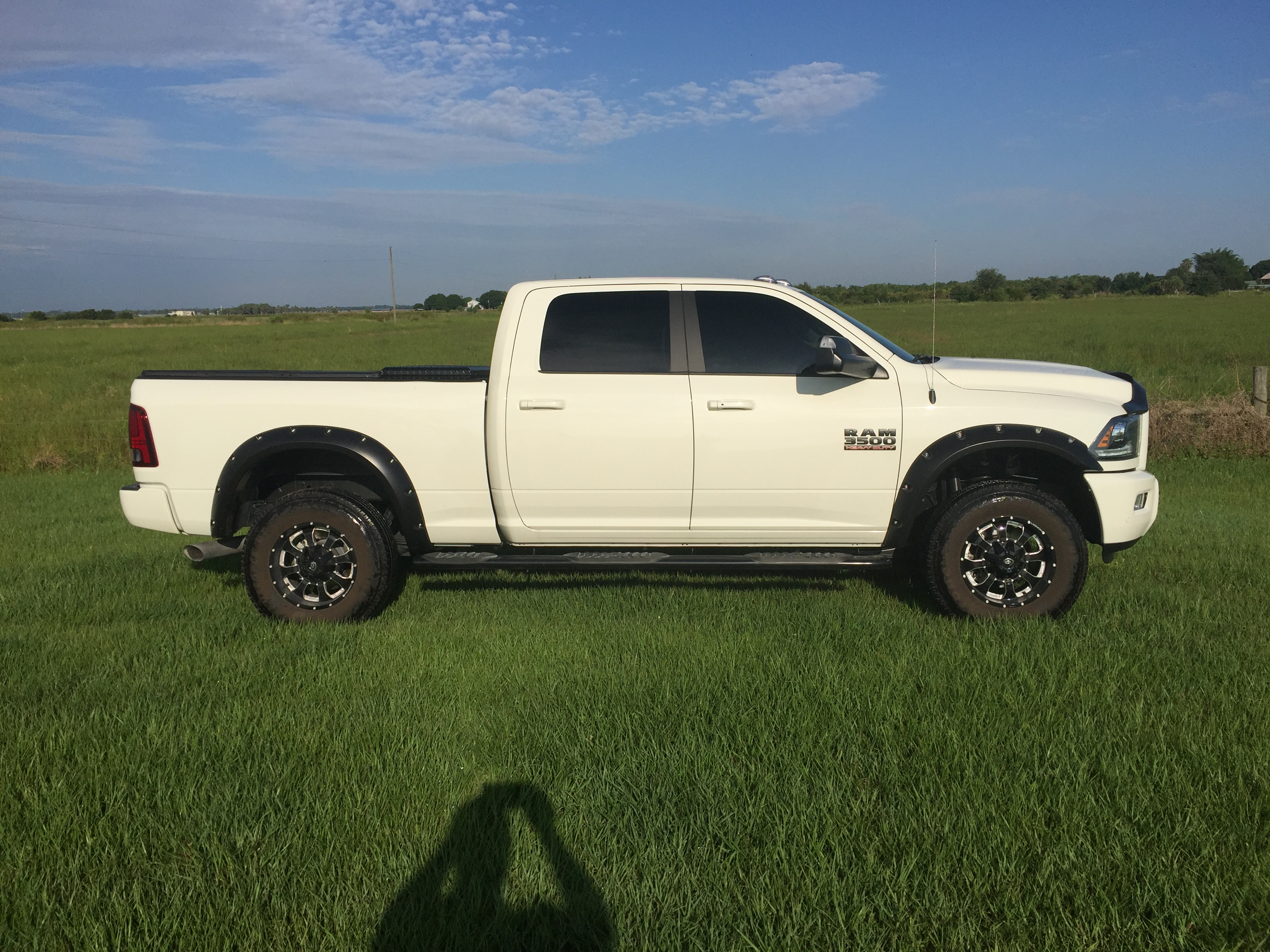 2015 ram laramie ed traded for 2016 ram tradesman ctd image jpeg
