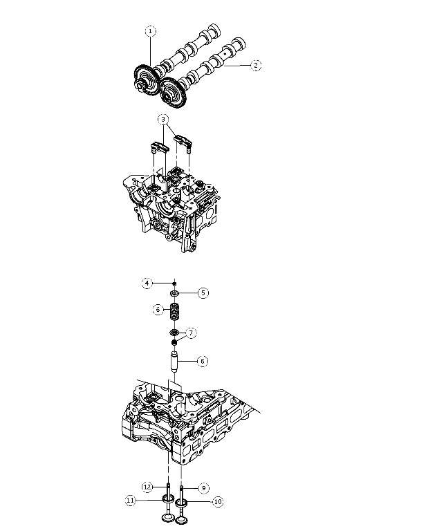 2016 Model Year - EcoDiesel Engine Changes? - Page 3