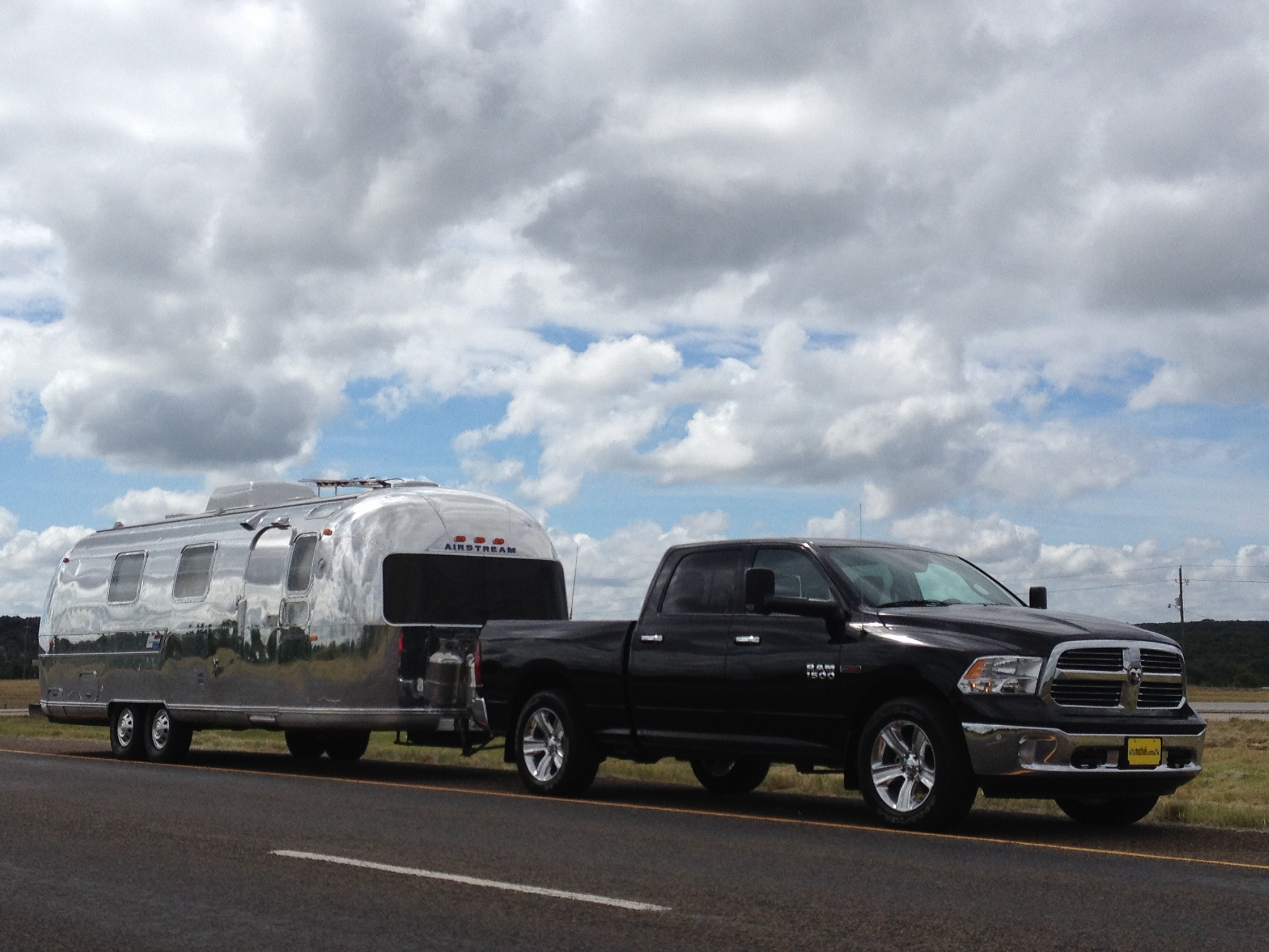 Show your rig towing...-image.jpg
