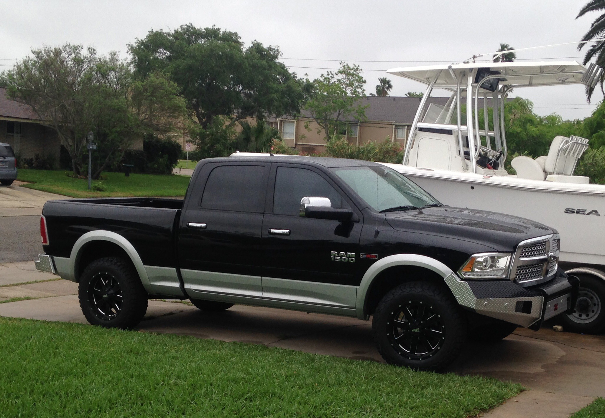 Maxresdefault in addition D Bs Build Image further Dodge Resi Mnts T besides Rcd further Dp Bcummins Lift Pump Upgrade Brelay. on 2007 dodge 1500 10 lift