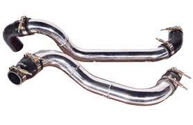 Hot Side Intercooler Pipe Ram 1500 Diesel Forum