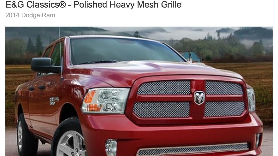 Lower grill upgrade on Laramie limited &longhorn sport bumper-imageuploadedbytapatalk1401802405.727654.jpg