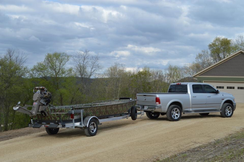 Show your rig towing...-imageuploadedbytapatalk1418175563.276875.jpg
