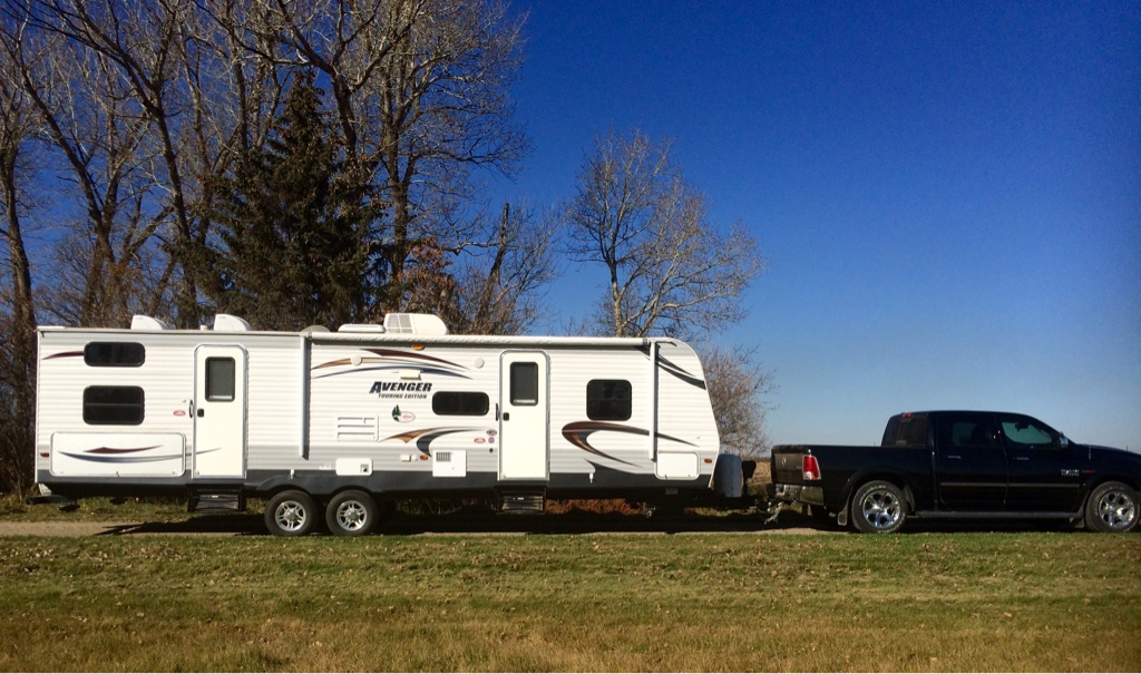 Show your rig towing...-imageuploadedbytapatalk1418175769.018684.jpg