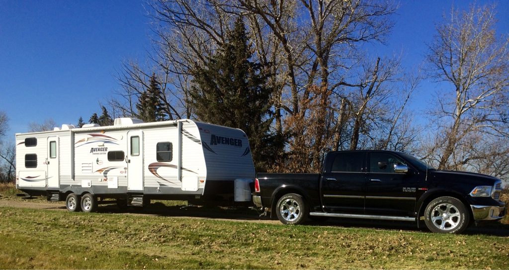Show your rig towing...-imageuploadedbytapatalk1418175803.944382.jpg