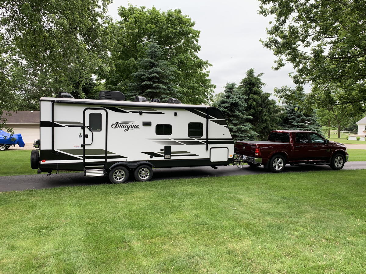 Show your rig towing...-imagine.jpg
